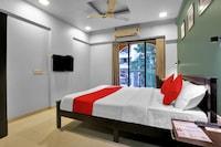 OYO Flagship 83355 Hotel Om Sai Villa
