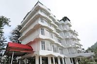 Hillcrest Resorts 129