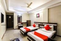 OYO 26315 Hotel Alpha