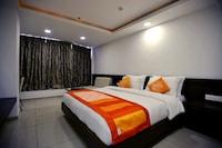 SPOT ON 26315 Hotel Alpha