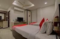 Capital O 1037 Hotel Kosala