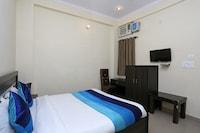OYO 6976 Hotel Ganges Park