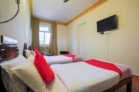 OYO 6988 Hotel Sincro