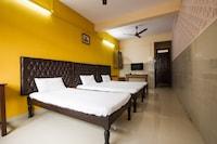 SPOT ON 6991 Hotel Poonam SPOT