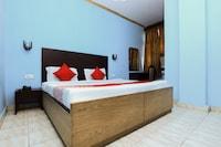 OYO 22135 Hotel Kanishka Palace