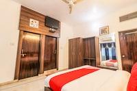 OYO 1049 Hotel Shri Sai Manglam Saver