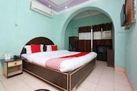 OYO 12337 Hotel Rupashi Bangla