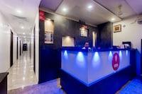 OYO 7046 Hotel Guest Inn