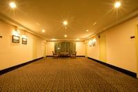 OYO Premium 029 Riverfront Khanpur
