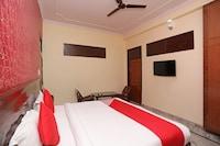 OYO 7162 Home Stay Shikhar Paradise