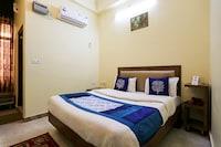 OYO 7166 Hotel Abhinandan Grand