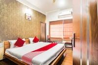 OYO 1066 Hotel Comfort