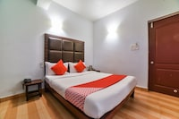 OYO 7216 Kris Resort