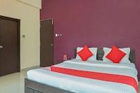 OYO 1069 Kohinoor Kings Inn