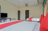 OYO 1069 Kohinoor Kings Inn Deluxe