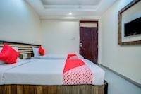 OYO 7239 Hotel Aditya