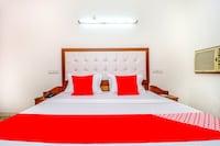 OYO 11036 Preet Lodge Mohali