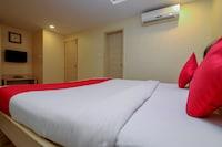 OYO 1076 Hotel Tourist Palace