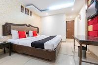 Capital O 26351 Hotel Classic Residency