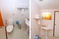 Capital O 1079 Ashirwad Heritage Resort Deluxe