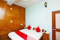 OYO 7341 Hotel Himalayan Hamlet Deluxe