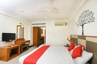 OYO 1081 Hotel Sindhu International
