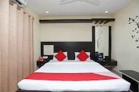 OYO 7379 Hotel Kalinga