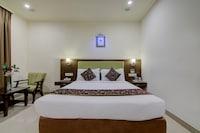 Capital O 1085 Hotel Budhil Park