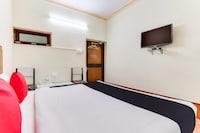 Capital O 7418 Hotel Vijay Delux