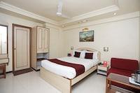 OYO 1091 Hotel Suyash