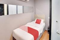 V3 Hotel Nusajaya