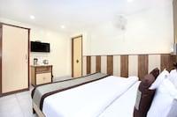 OYO 7445 Hotel Amritsar Residency