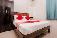OYO 7481 Hotel Plaza