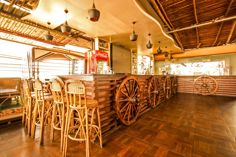 Oyo 7484 the elite royale bangalore bangalore hotel reviews