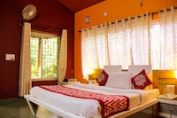 OYO 7518 Home Stay Coorg Coffee Estate