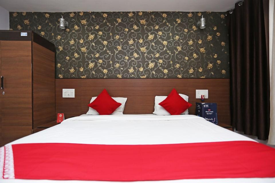 OYO 7524 Hotel Grand Celebration, Kankarbagh Patna, Patna