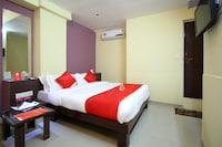 OYO 7532 Kritika Hotel