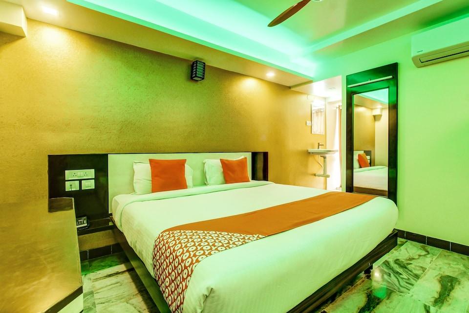 OYO 7543 Hotel Lotus