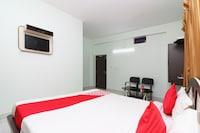 OYO 7555 Live Hotel Digha