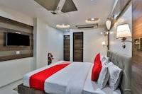 OYO 7557 Hotel Shiv Kunj Exotica