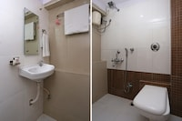 OYO 7581 Vashi Inn