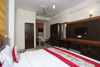 OYO 9068 Hotel Green View