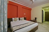 OYO 7599 Hotel KS Pride