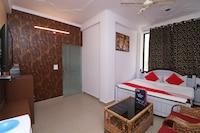 OYO 7618 Delhi Homes