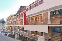 OYO 7625 Hotel Bhrigu