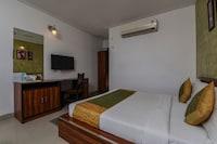 OYO 7655 Om Paradise Hotel