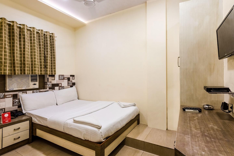 OYO 7659 Hotel Aroma -1
