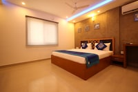 OYO Rooms Indiranagar 585