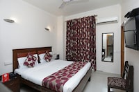 OYO 696 Hotel Grand Rooms