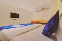 OYO 7691 Kanha Boutique Hotel